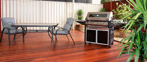Outdoor Sheds Brisbane - Special Offers