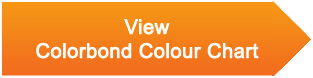View Colourbond Chart