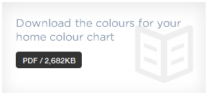 Download ColoourBond Brochure