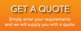 Get a Quote - Affordable Sheds